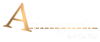 Avangarde Coiffeur Logo