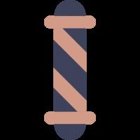 Balyaj ikon