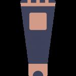 Perma ikon