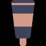 Röfle